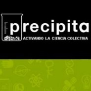 El proyecto de investigación sobre el Síndrome Opitz C, seleccionado para la plataforma Precipita