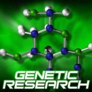 Nuevos proyectos de investigación genética