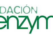 Fundación Genzyme colabora con nosotros con una generosa donación