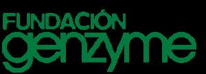 logoGenzime2