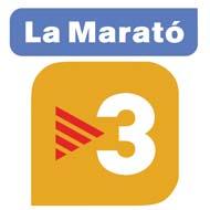 La Marató de TV3 por las enfermedades minoritarias