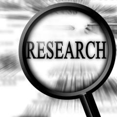 Nuevo proyecto de investigación en marcha